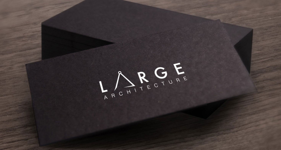 gallery 4 with Large Architecture Logo Design on 84 together with Departments in addition Galerie as well  additionally 1033964.